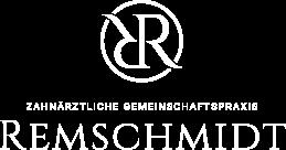 Dr. Remschmidt